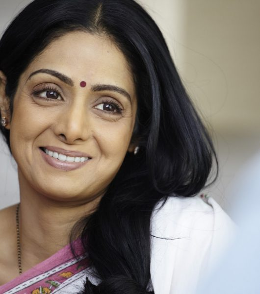 Sridevi accidentally drowned