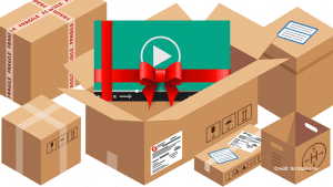 Whats wrong with unboxing videos