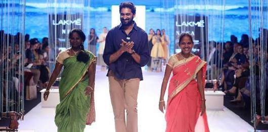 women-artisans-rock-the-ramp-at-lakme-fashion-week