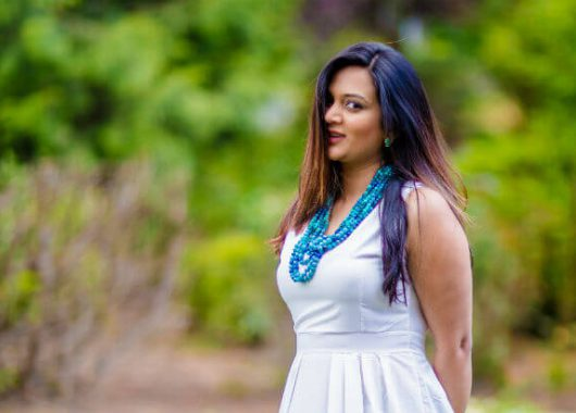 i-had-a-story-to-tell-and-didn't-want-to-take-it-to-the-grave:-ananya-kiran