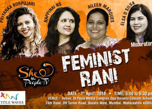 feminist-rani:-cybersecurity-–-threats,-challenges-and-opportunities