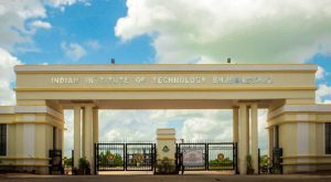 IIT Bhubaneswar will have 22 supernumerary seats for women candidates