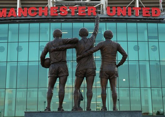 manchester-united-to-launch-women's-football-team