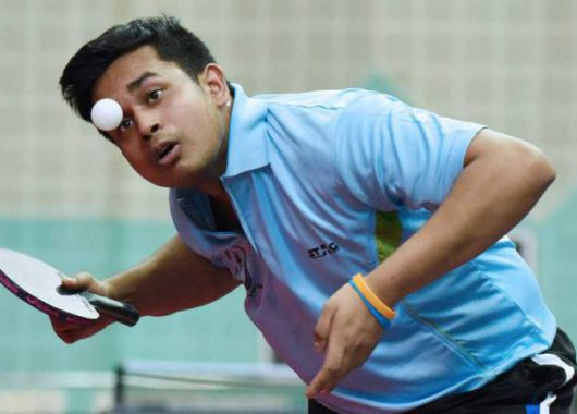 booked-for-rape,-soumyajit-ghosh-may-lose-c'wealth-games-berth