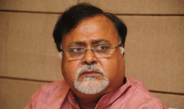 Bengal minister rejects lesbianism
