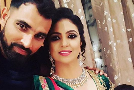 mohd-shami's-wife-back-to-modelling-after-split-up