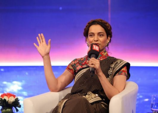 dear-kangana,-mothers-don't-give-birth-to-rapists
