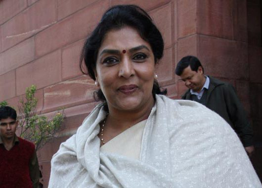 naidu's-advice-to-renuka-chowdhury-is-not-even-remotely-funny