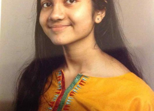 11-yr-old-indian-origin-girl-brightest-in-world:-things-to-know