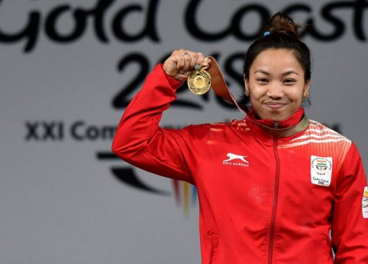 mirabai-chanu-will-have-cctv-security-to-allay-doping-fears