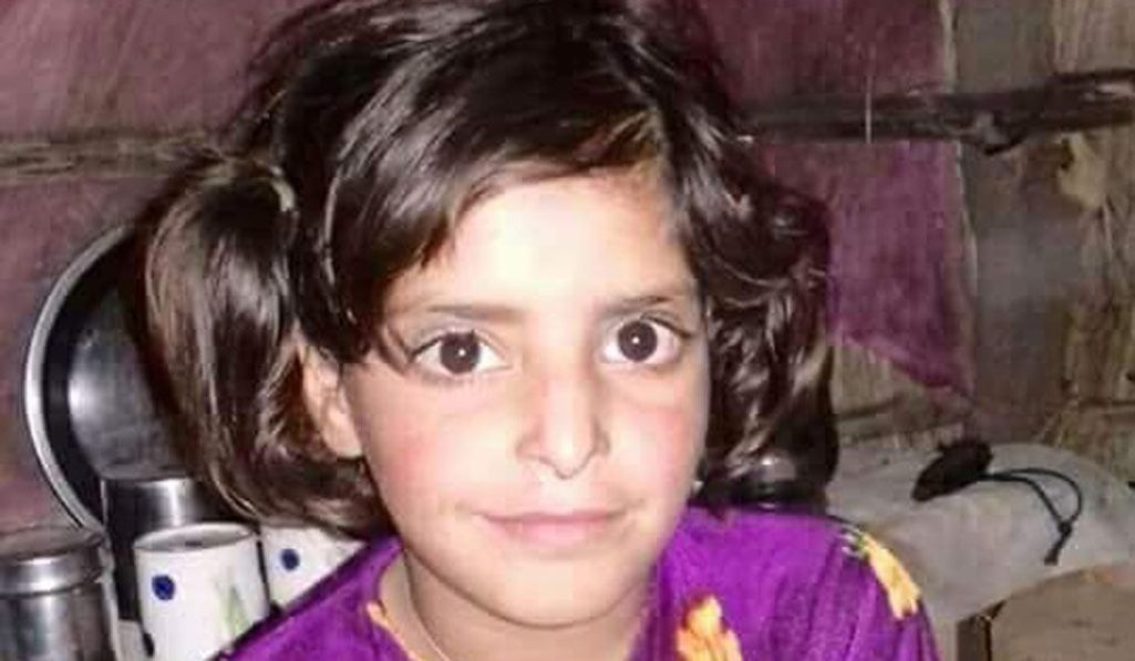 Asifa Another Nirbhaya, Rapes in India