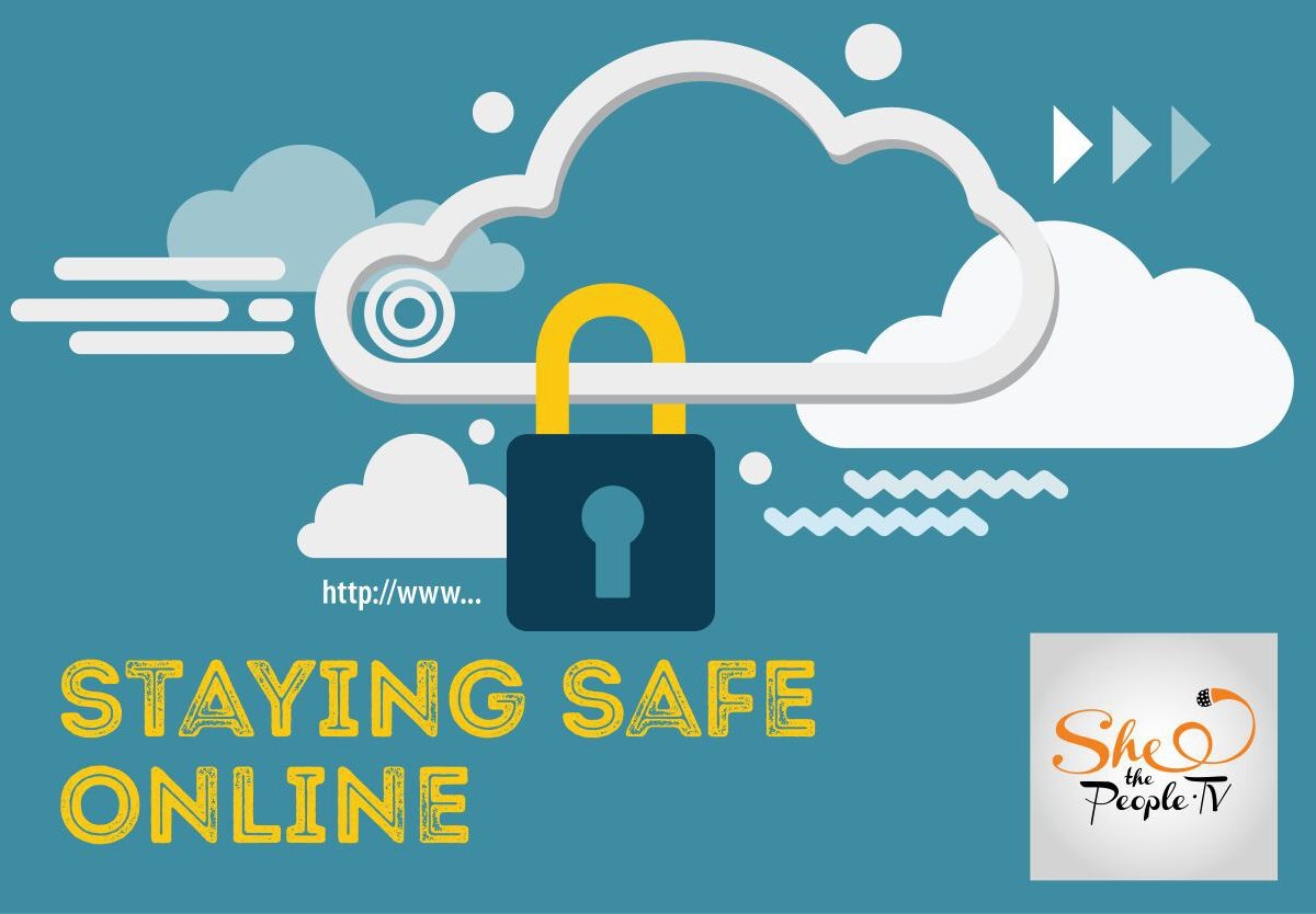 India Internet Safety Google INdia