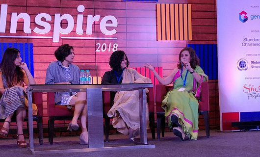 no-woman-politician-ever-stood-up-for-gender-justice:-sagarika-ghose