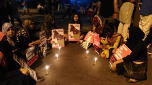 Kathua Rape Six Guilty