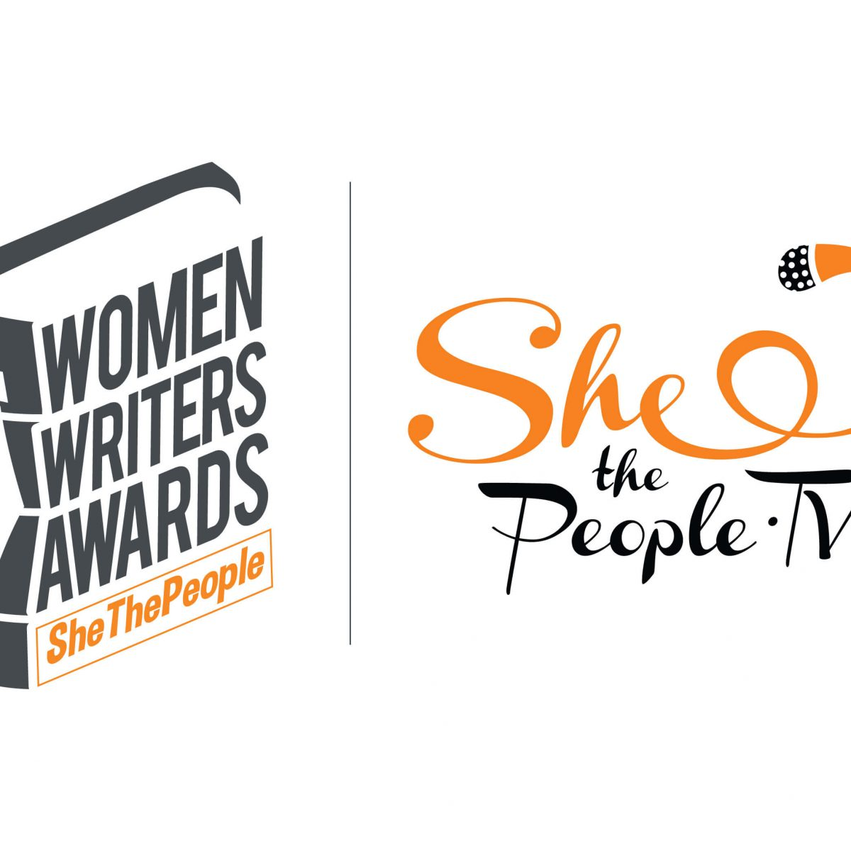 Women writers award