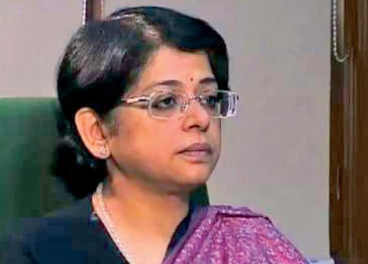 indu-malhotra-becomes-first-woman-judge-of-sc-elevated-from-the-bar