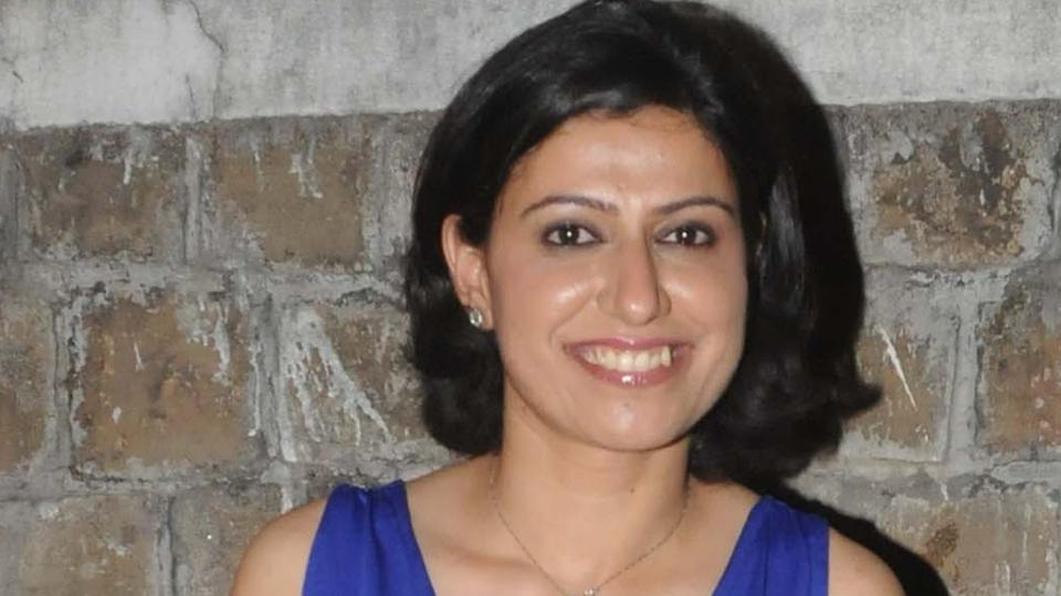 goddess cricket india anjum chopra