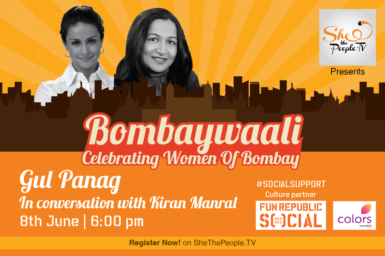 bombay single women But the experts were resolute in their choice in india, women and girls continue to be sold as chattels, married off as young as 10,.