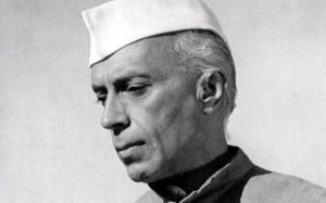 Remembering Jawaharlal Nehru