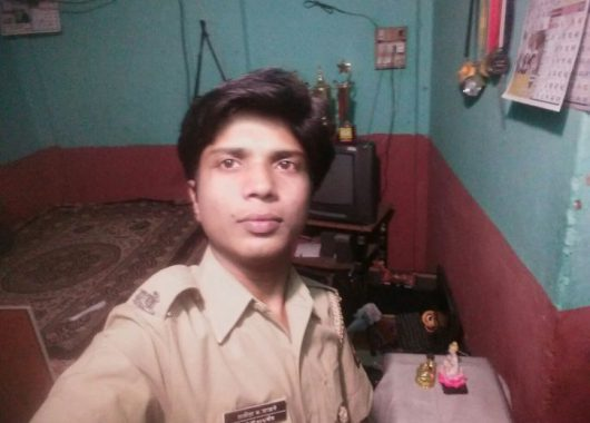village-welcomes-beed-cop-lalit-salve-after-sex-change