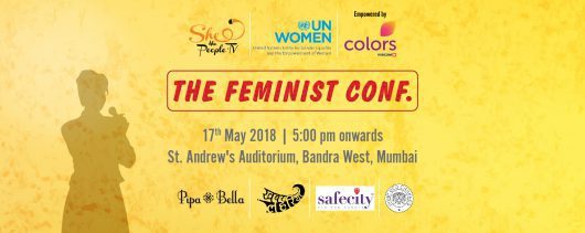 the-feminist-conference-–-17th-may-2018