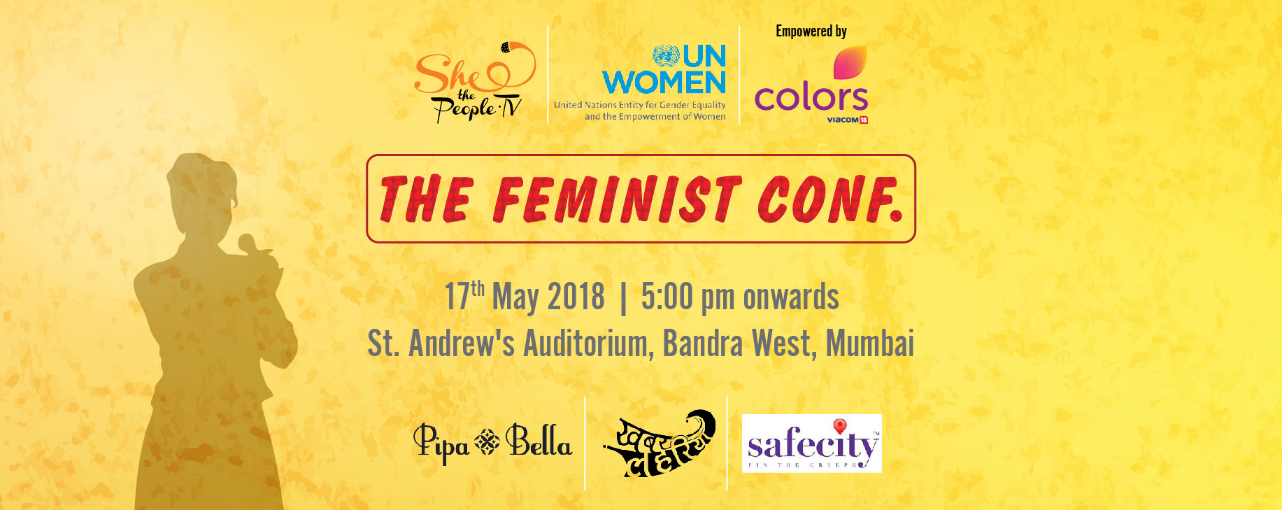 Feminist Conference