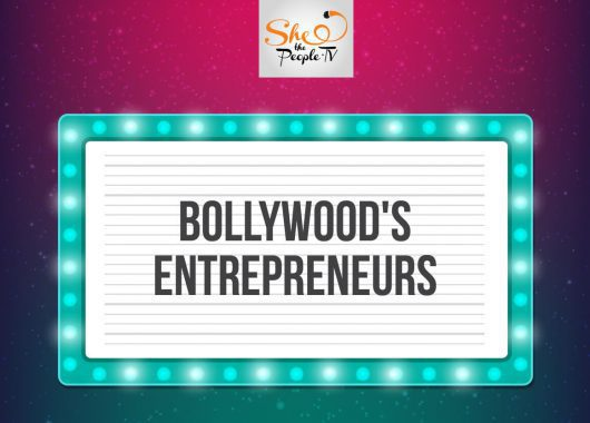 bollywood-mothers-who-are-successful-entrepreneurs