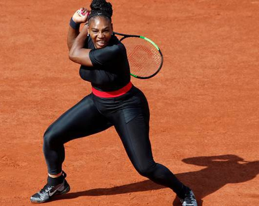 single women in williams No women in forbes' top 100 athletes list as mayweather reclaims top spot  but for the first time since 2010 there was not a single female on the list  serena williams, winner of 23 grand .