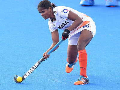 hockey-defender-sunita-lakra-announces-retirement-due-to-injury