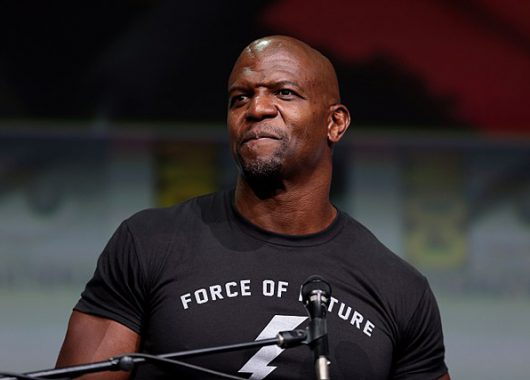 50-cent-mocked-terry-crews-because-of-inherent-toxic-masculinity