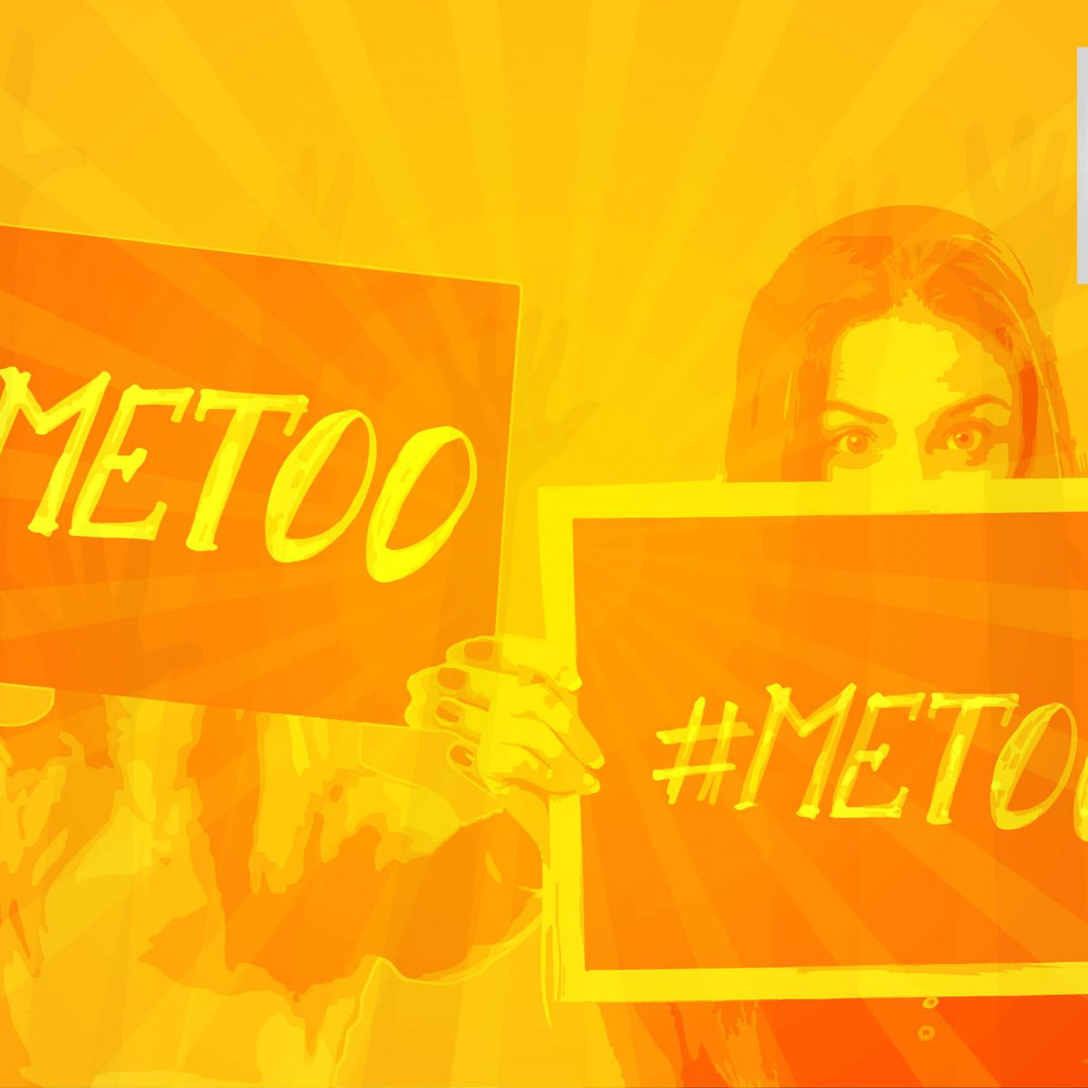 #MeToo Bollywood