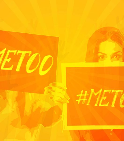 metoo movement bollywood