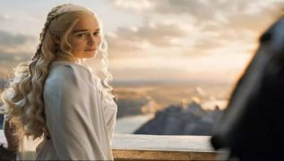 showing-daenerys'-insecure-persona-will-kill-off-show's-feminist-agenda