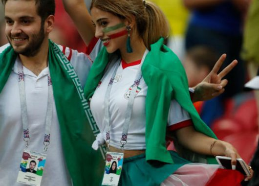 fifa:-now-iranian-women-will-be-able-to-attend-football-matches