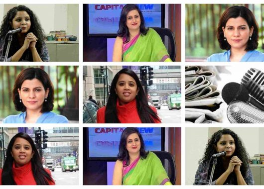 indian-female-journalists-battle-threats-for-having-opinions