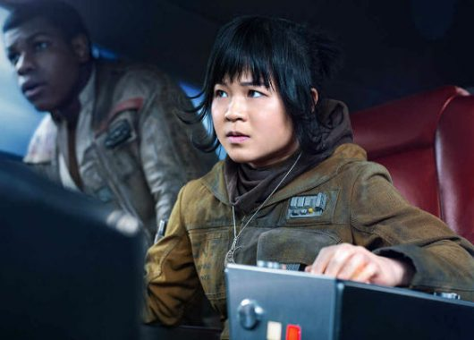 kelly-marie-tran-opens-up-about-online-harassment