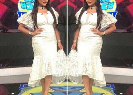 kuwaiti-tv-host-fired-over-complaints-about-her-clothes