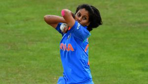 leg-spinner-poonam-yadav-is-changing-the-game-for-indian-cricket