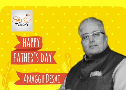 i-never-said,-i'm-your-friend:-anaggh-desai-on-bringing-up-a-daughter