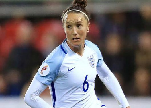 casey-stoney-first-manchester-united-women-head-coach