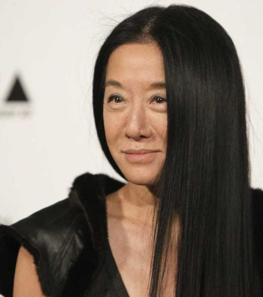 Birthday Girl Vera Wang