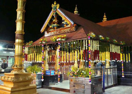sabarimala-row:-temple-board's-volte-face-doesn't-end-the-matter