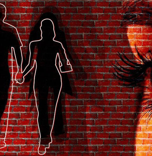 adultery matrimonial offence