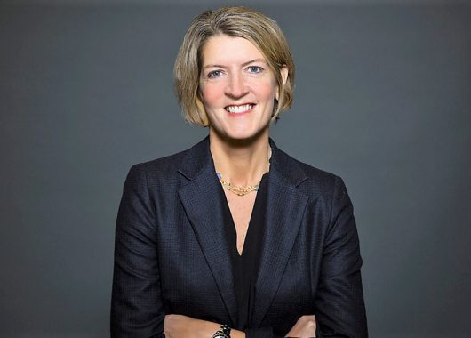 beth-ford,-the-latest-female-ceo-in-fortune-500,-breaks-a-new-barrier
