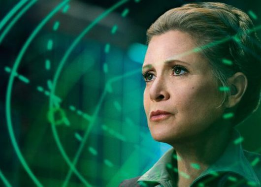 carrie-fisher-to-be-back-as-leia-in-star-wars-episode-ix