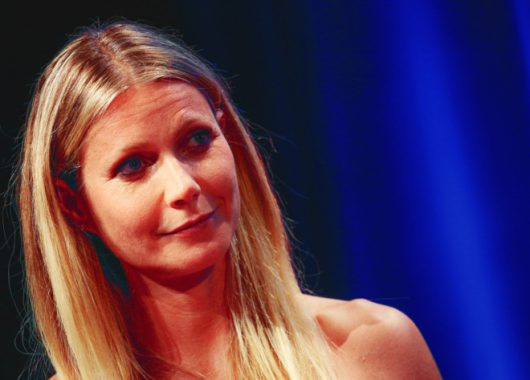 gwyneth-paltrow's-vagina-scented-candle-reportedly-exploded-in-a-uk-woman's-living-room