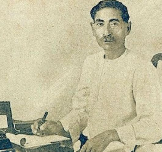 Munshi Premchand Strong Female Characters