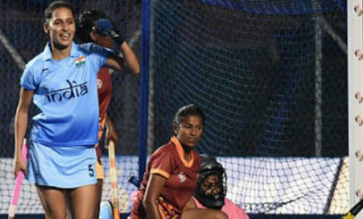 preeti-dubey-to-lead-junior-hockey-team-for-six-nations-tourney