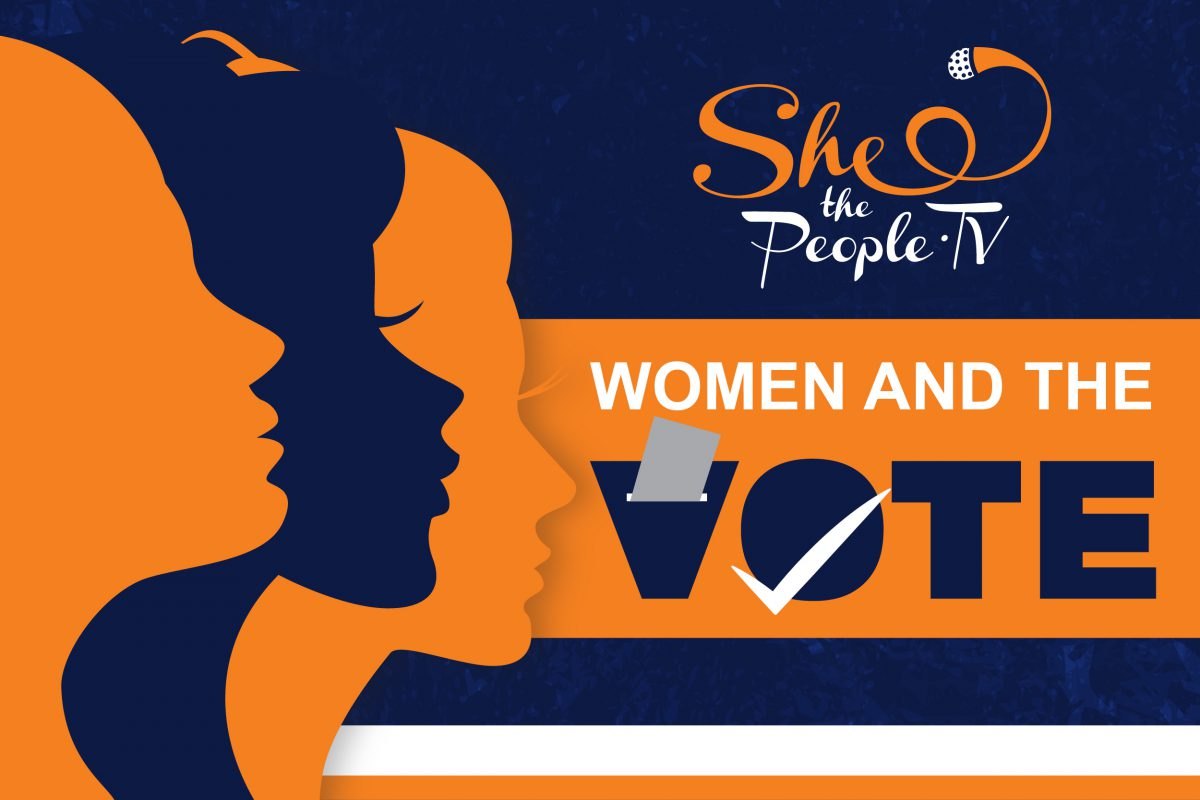 india women and the vote election