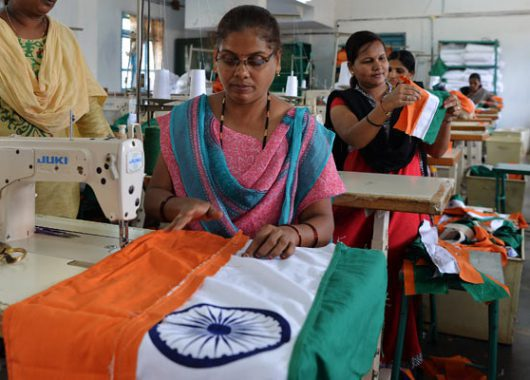 meet-the-women-who-make-india's-national-flag